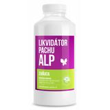 ALP Likvidátor pachu Zvieratá 1000 ml ľan