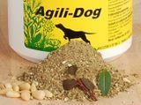 cdVet Agili-Dog 250 g