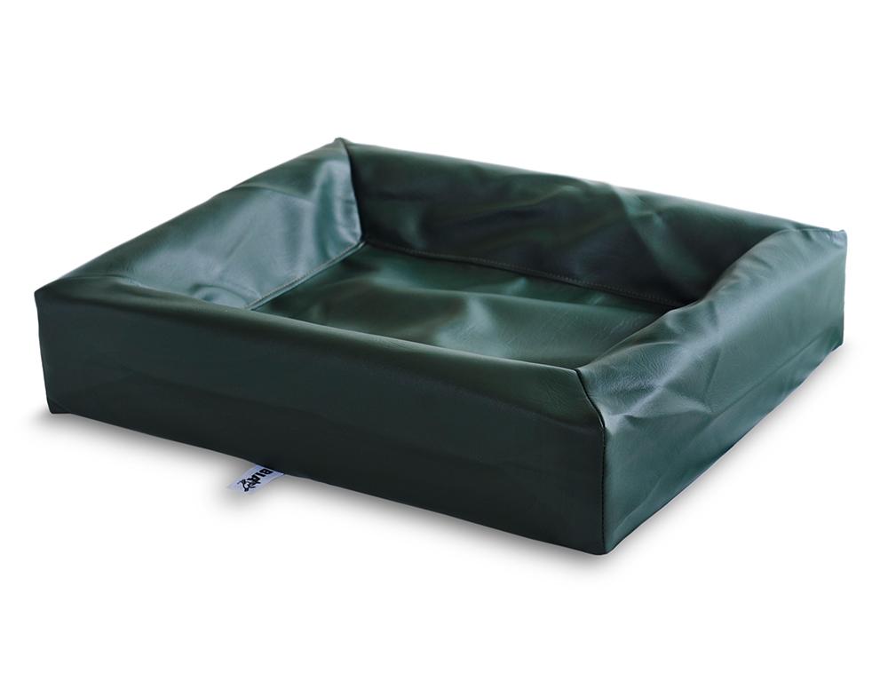 bia bed 50 x 60 cm zelen. Black Bedroom Furniture Sets. Home Design Ideas