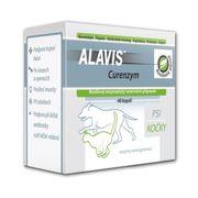 ALAVIS ™ Enzymoterapia 20 tbl.