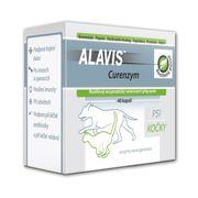 ALAVIS ™ Enzymoterapia 20 tbl. / EXSP 4/2018