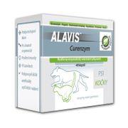 ALAVIS ™ Enzymoterapia 40 tbl.