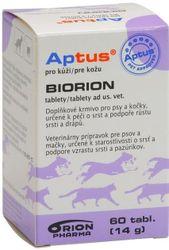 Aptus BIORION tabl 60 tbl.