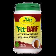 cdVet Fit-BARF Vaječné škrupiny 350 g