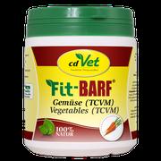 cdVet Fit-BARF Zelenina (TCVM) 360 g
