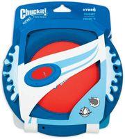 Chuckit! Hydroflyer - Lietajúci tanier striekajúci vodu