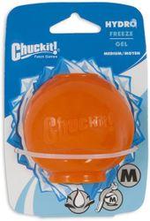 Chuckit! Hydrofreeze loptička chladiaca L