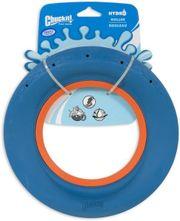 Chuckit! Hydroroller - vodný kruh