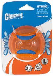 Chuckit! Hydrosqueeze loptička L