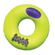 Kong Airdog krúžok tenis S
