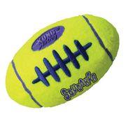 Kong Airdog rugby lopta S