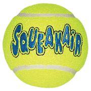 Kong Airdog tenisová lopta L