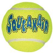 Kong Airdog tenisová lopta M