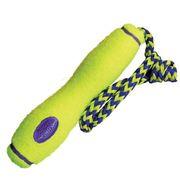 Kong Airdog tyč s lanom tenis M