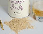 Lunderland Pivovarské kvasnice 100 g