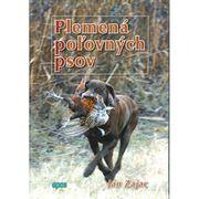 DOPREDAJ/ Plemená poľovných psov Author: Ján Zajac