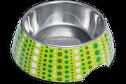 Red Dingo Miska Lotzadotz Lime Green 350 ml