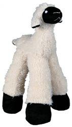 Trixie Lama plyšová 30 cm