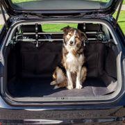 Trixie Ochranný poťah do batožinového priestoru 1,2 x 1,5 m