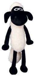 Trixie ovečka Shaun  plyšová 37 cm