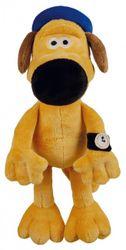 Trixie pes Bitzer, plyšový 26 cm