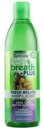 Tropiclean Water Additive Hip & Joint - 473 ml