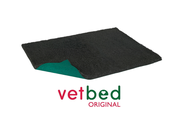 Vetbed® Original antracitový 100 x 150 cm