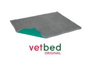 Vetbed® Original šedý 100 x 150 cm
