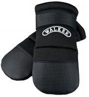 Walker Care ochranné neoprénové topánky XXL 2 ks
