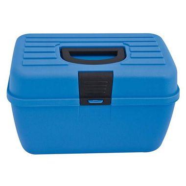 ARGI Box na príslušenstvo