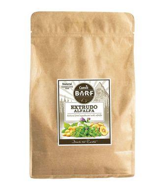 Canvit BARF Extrudo Alfalfa 2 kg