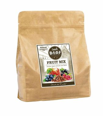 Canvit BARF Fruit Mix 800 g
