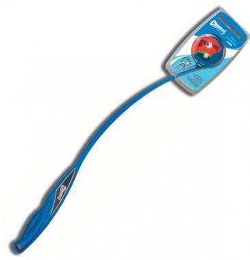 Chuckit! 25M 64cm modrý
