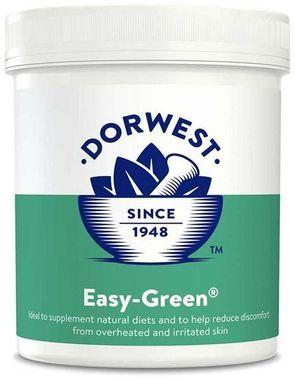 Dorwest - Easy-Green - prášok 250 g / EXSP 3/2019