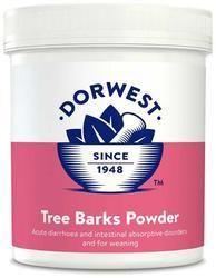 Dorwest - Kôra brestu a topoľa - 100 g