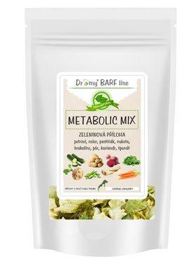 Dromy Metabolix mix 400 g
