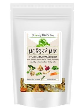 Dromy Morský mix 1000 g