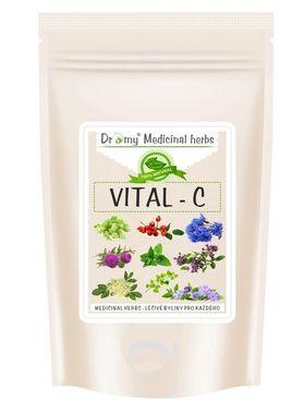 Dromy VITAL-C 300 g