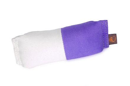 Firedog Basic dummy marking 250 g purpurový/biely
