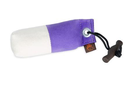 Firedog Pocket dummy marking 150 g purpurový/biely