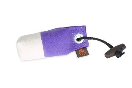 Firedog Pocket dummy marking 80 g purpurový/biely