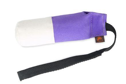 Firedog Speedy dummy marking 250 g purpurový/biely
