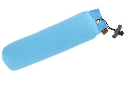 Firedog Štandard dummy 1000 g baby modrý