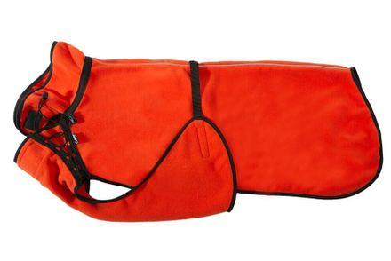 Firedog Thermal Pro bunda pre psa YANKEE red devil D3 41-43 cm