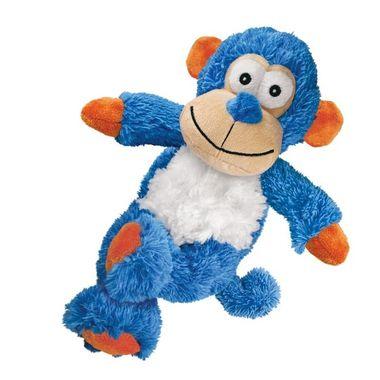 Hračka Kong Opica plyš S/M