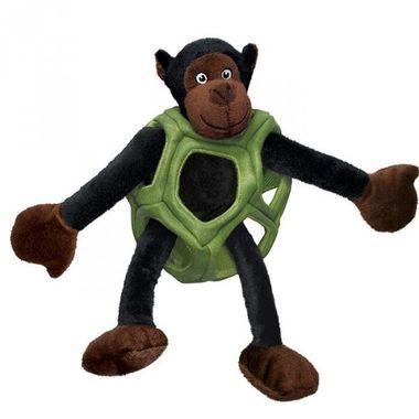 Hračka Kong Puzzlements Opica L