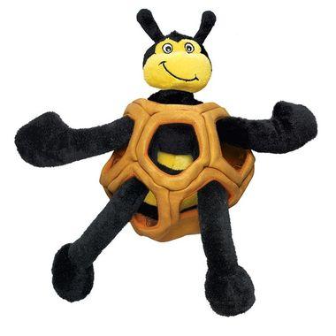 Hračka Kong Puzzlements Včela L