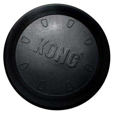 Kong guma Extreme lietajúci tanier L
