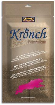 Kronch Pemmikan 400 g / EXSP 6/2019