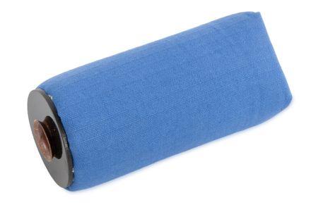 Lite Launcher dummy látkový modrý